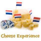 Cheese Experience Alkmaar